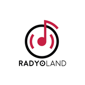 Driveland - Radyoland