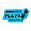 Radio Playa La Insuperable 92.5 FM