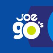 Joe 90\'s