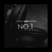 100% No. 1 - Radios 100FM