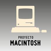 Proyecto Macintosh