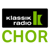 Klassik Radio - Chor