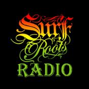 Surf Roots Radio