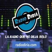 RADIO DIRIÁ
