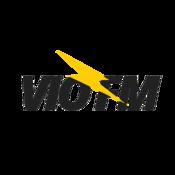 VioFM