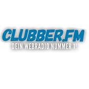 Clubber FM
