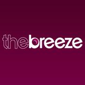 The Breeze Brigthon