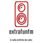 Extrafunfm Podcast