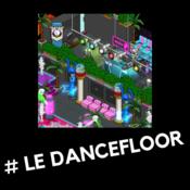Le Dancefloor