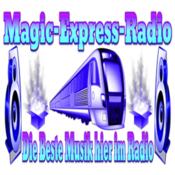 MagicExpressRadio