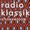 radio klassik Stephansdom