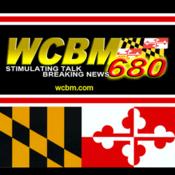 WCBM - Breaking News 680 AM