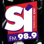 Radio Si