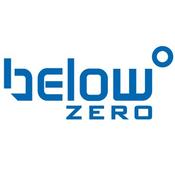 Below Zero Podcast