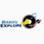 Radio Explore Online Curacao