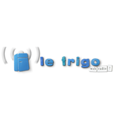 Le Frigo - La Webradio qui rafraîchit