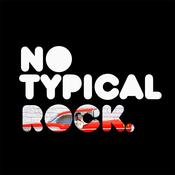 NoTypicalRadio - Rock