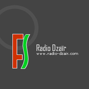 Radio Dzair