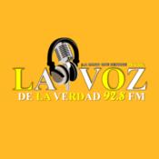 Radio La Voz de la Verdad 92.8 FM