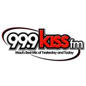 KJKS - 99.9 Kiss FM