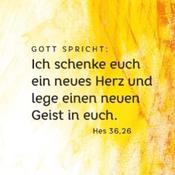 Neukirchener Kalender Lesung (Mo Schröder)
