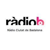 Ràdio Ciutat de Badalona