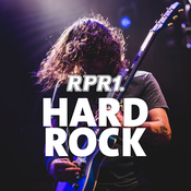 RPR1.Hard Rock