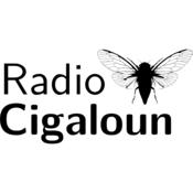 Radio Cigaloun