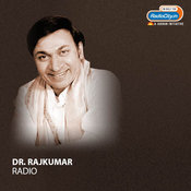 Radio City Dr. Rajkumar Hits