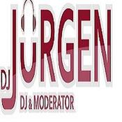 dj-juergen