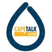 CapeTalk