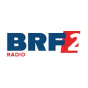 Belgischer Rundfunk 2 BRF2