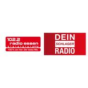 Radio Essen - Dein Schlager Radio