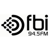 2FBI - FBi Radio 94.5 FM