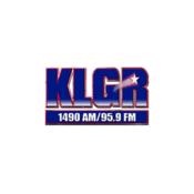 KGLR-FM - Mix 97.7 FM