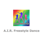 A.I.R. Freestyle Dance