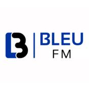 Bleu FM Reunion