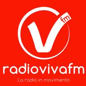 Viva FM