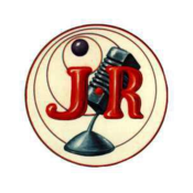 Jupok Radio
