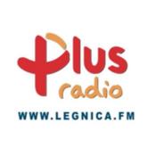 Radio PLUS Legnica