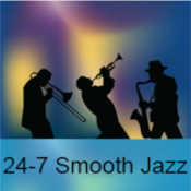24-7 Smooth Jazz