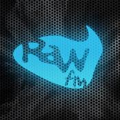 Raw 99.1 FM