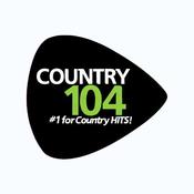 CKDK Country104