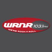 WRNR-FM 103.1 FM