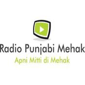 Radio Punjabi Mehak