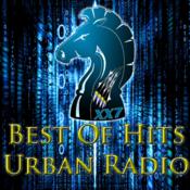 Best Of Hits Urban Radio