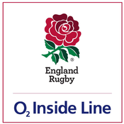 The England Rugby Podcast: O2 Inside Line