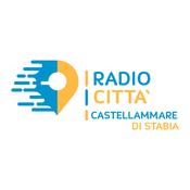 Radio Città Castellammare di Stabia