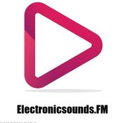 electronicsoundsfm