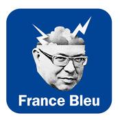 France Bleu Gironde - L'humeur de jean-Pierre Gauffre